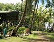 La Leona Lodge