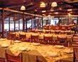 Tortuga Restaurant