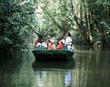 Tortuguero Natl. Park