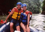 wedding and honeymoons costa rica expeditions