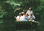 Costa Rica Explorer Expeditions