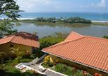 Laguna Vista Villas