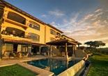 Reserva Conchal Villas