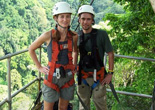 Costa Rica Explorer Connoisseur Expeditions