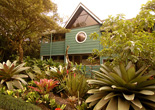 Monteverde Lodge video